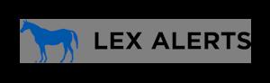 LEXALERTS
